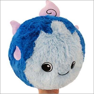 Squishable: Will o Wisp 7""