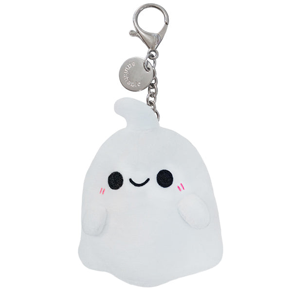 Squishable: Ghost 3""
