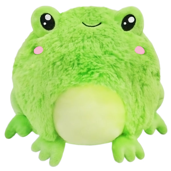 Squishable: Frog 7""