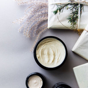 How Natural Plant-Based Skincare Enhances Wellbeing