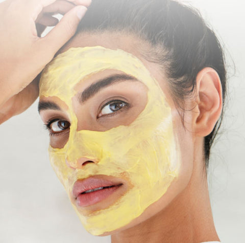 Vitamin Rich Hydration Facial 60 or 90 min