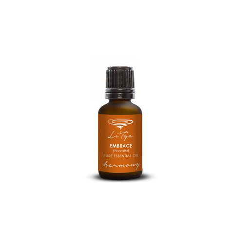 Embrace (Harmony) Pure Essential Oil Blend
