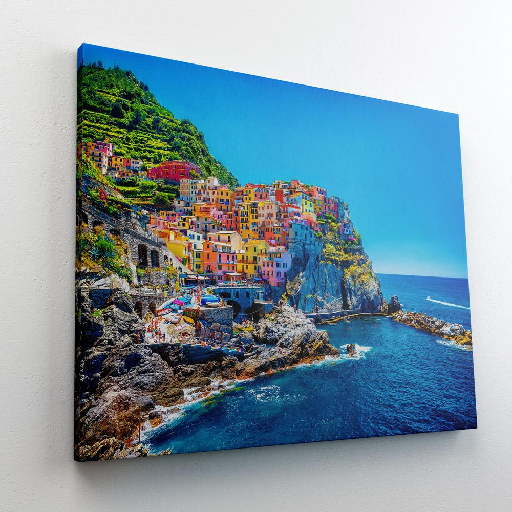 paint-by-numbers-cinque-terre