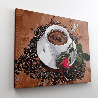 paint-by-numbers-coffee-rose