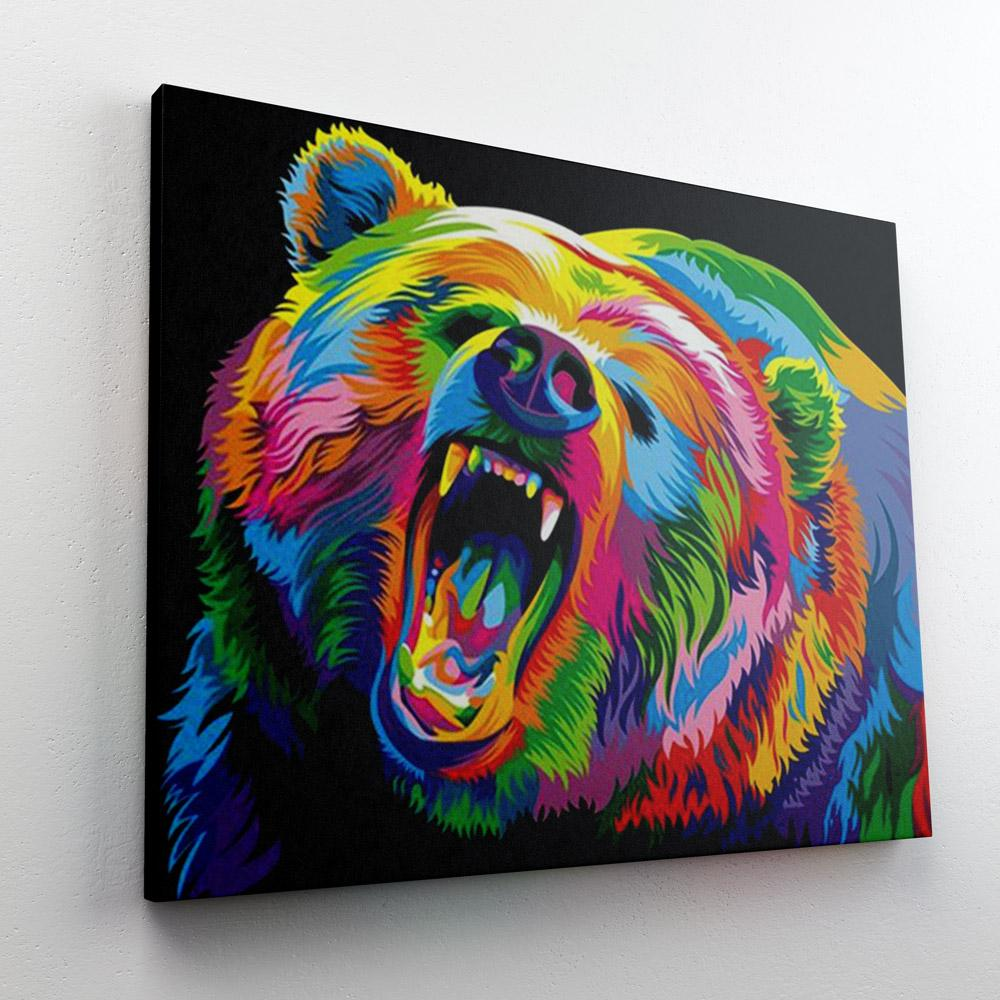 paint-by-numbers-colorful-bear
