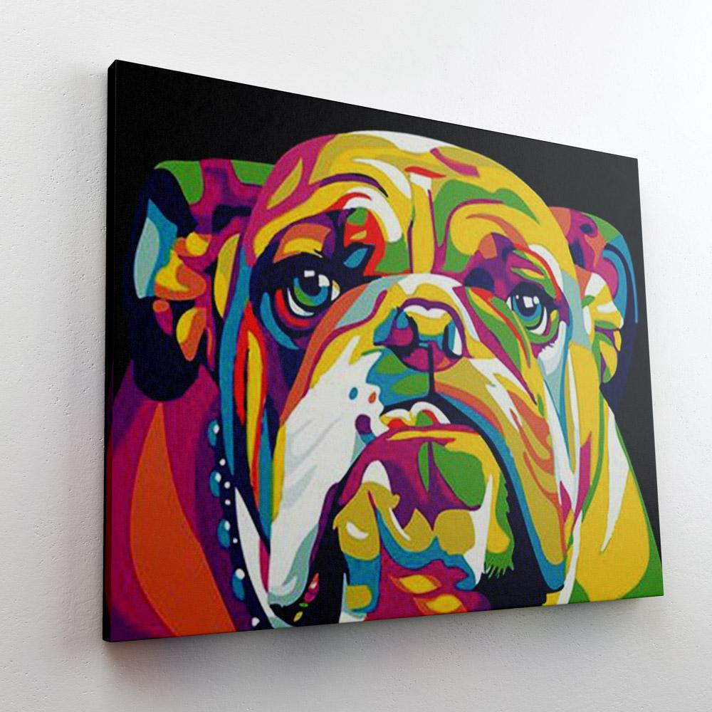 paint-by-numbers-colorful-bulldog