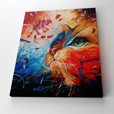 paint-by-numbers-colorful-cat