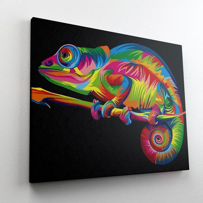 paint-by-numbers-colorful-chameleon