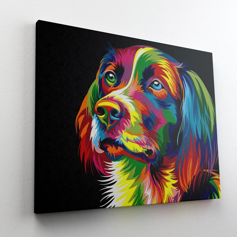paint-by-numbers-colorful-dog