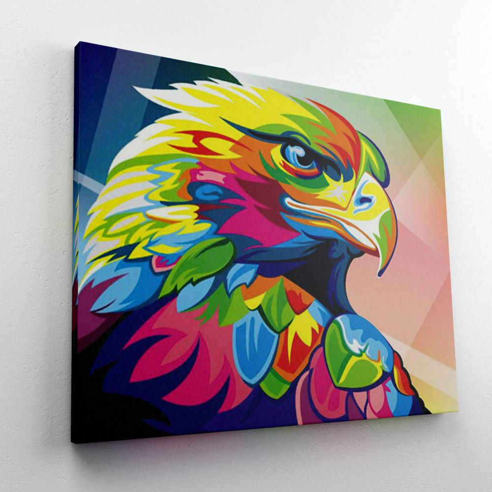 paint-by-numbers-colorful-eagle