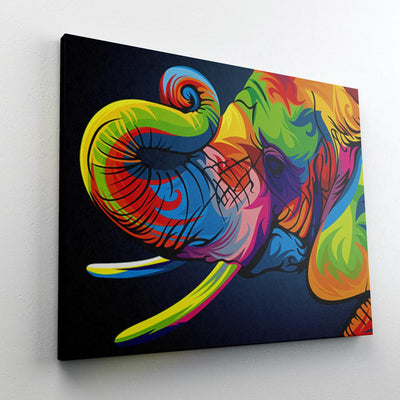 paint-by-numbers-colorful-elephant