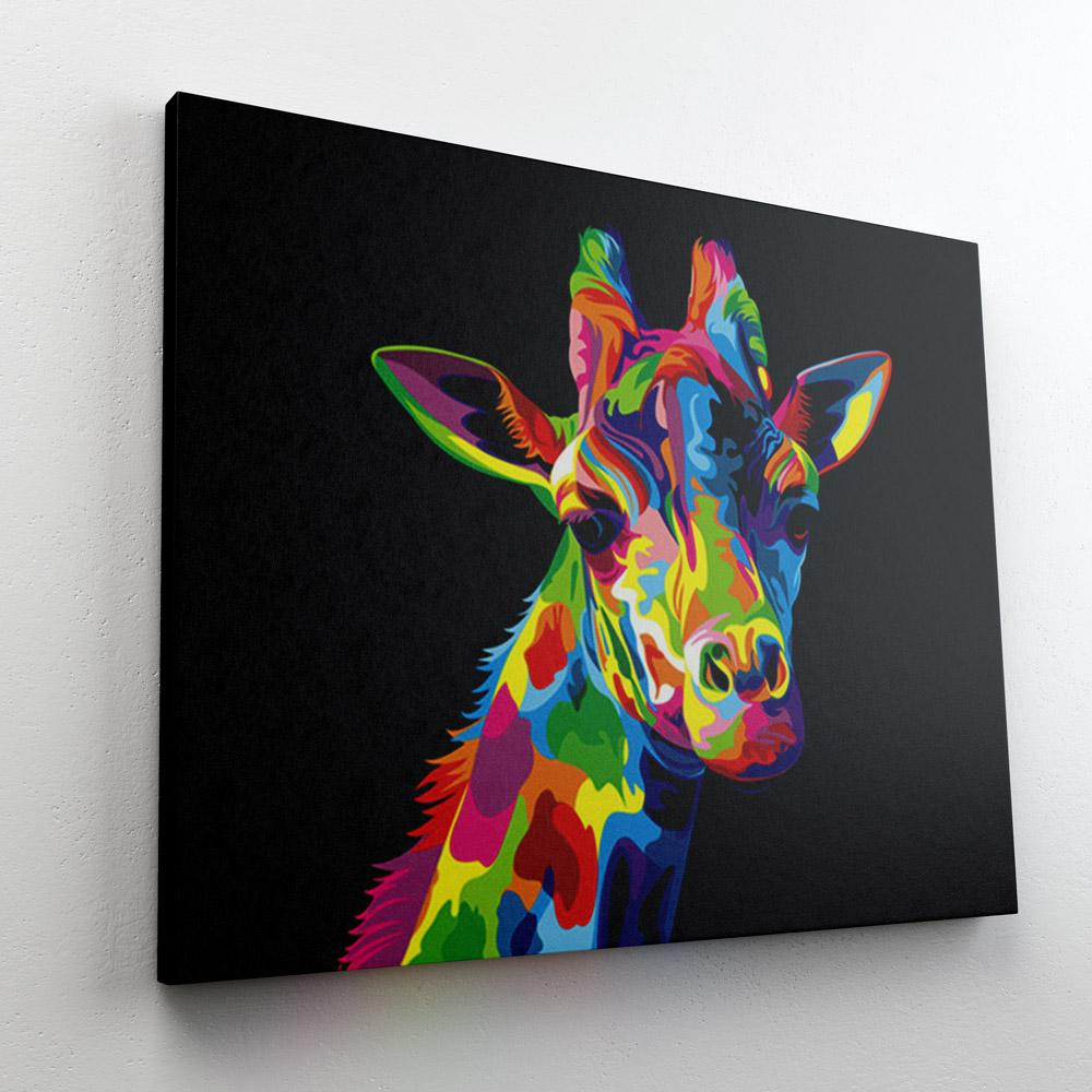 paint-by-numbers-colorful-giraffe