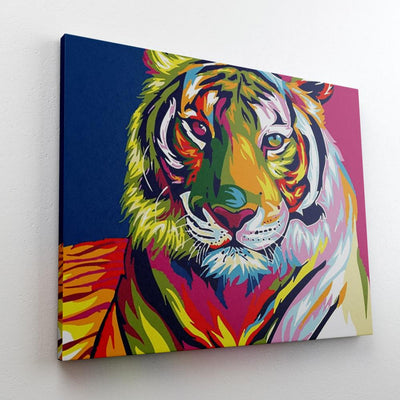 paint-by-numbers-colorful-tiger