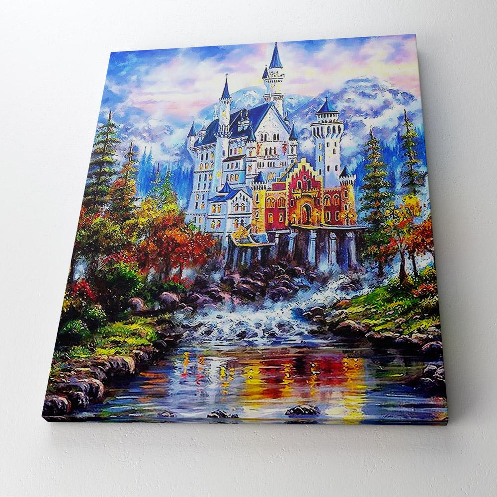 paint-by-numbers-dream-castle