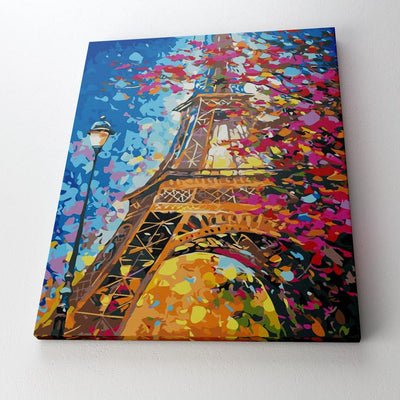 paint-by-numbers-eiffel-tower