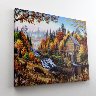 paint-by-numbers-fall-forest-home