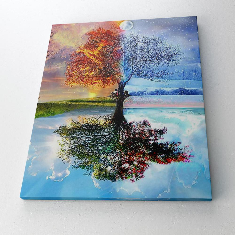 paint-by-numbers-four-seasons-tree