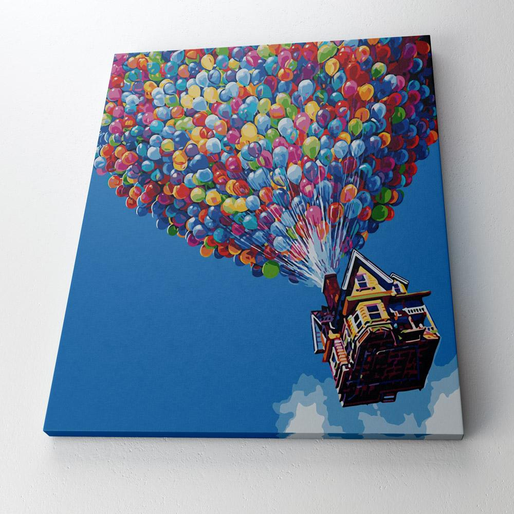 paint-by-numbers-house-flying-with-balloons