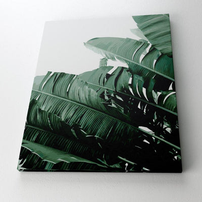 paint-by-numbers-japanese-banana-leaf