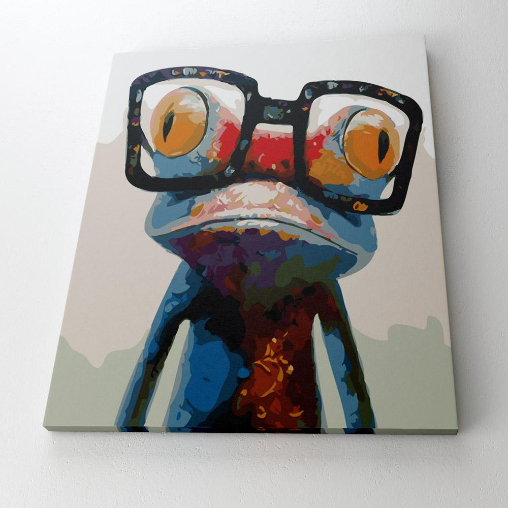 paint-by-numbers-pop-frog