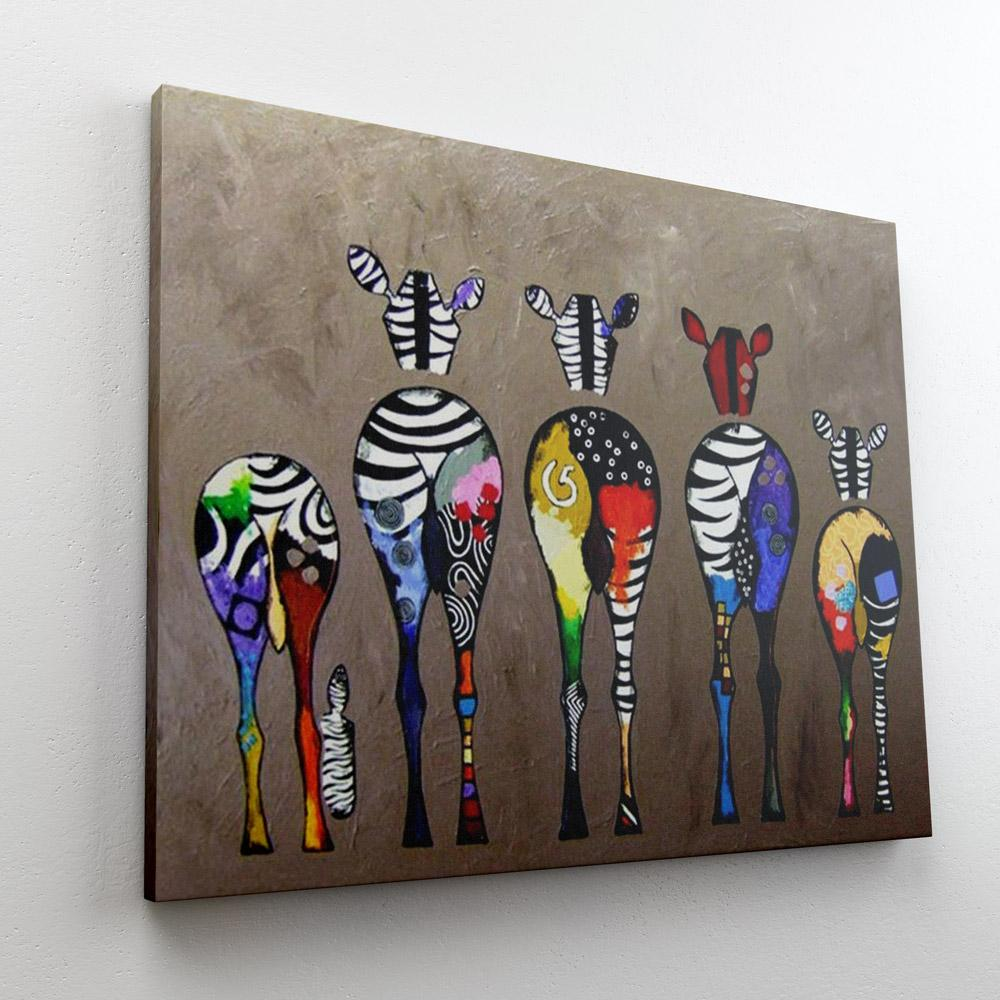 paint-by-numbers-rainbow-zebra