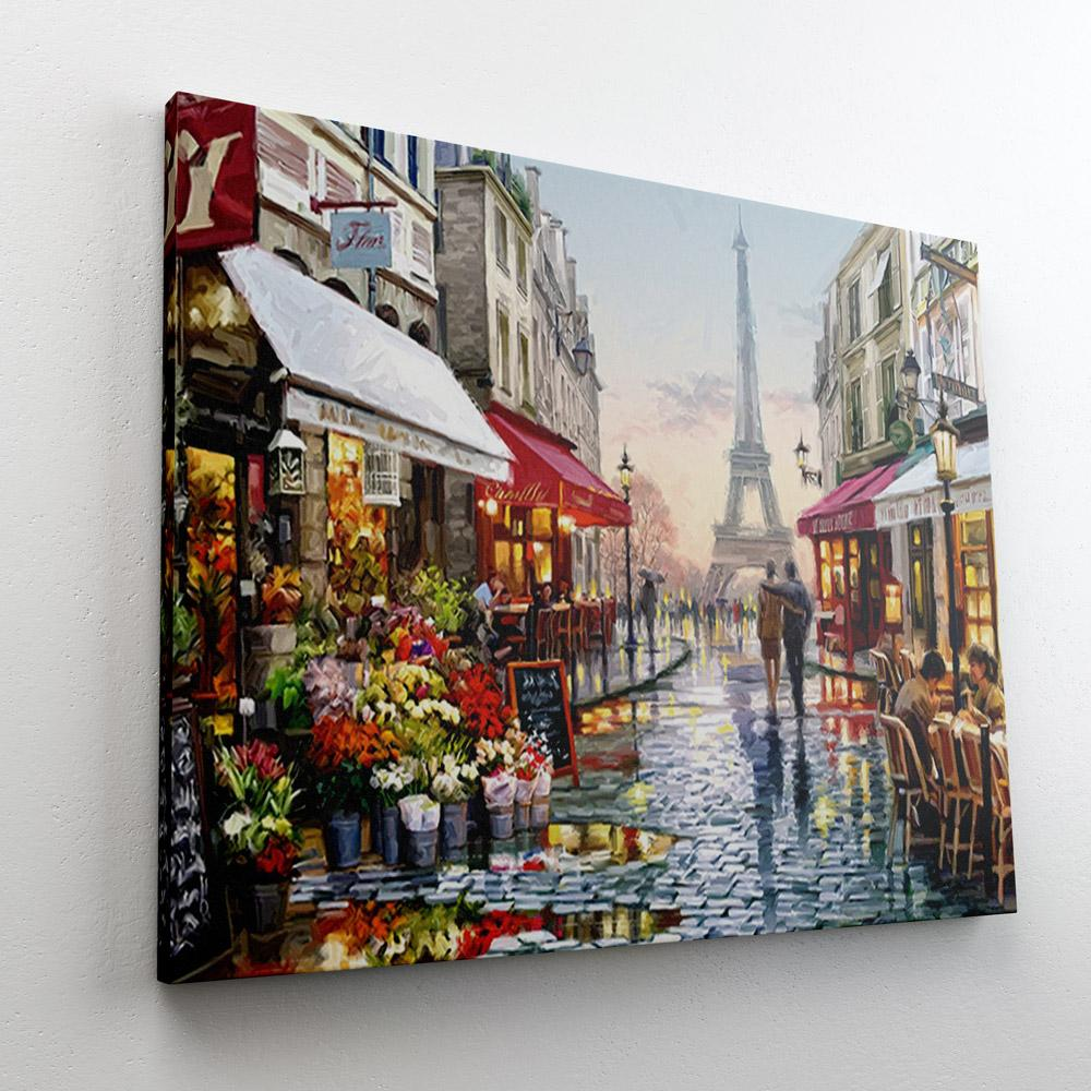 paint-by-numbers-rainy-in-paris