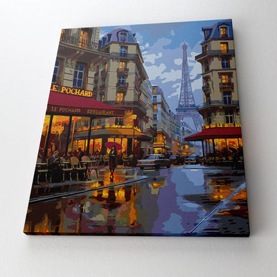 paint-by-numbers-restaurant-in-paris