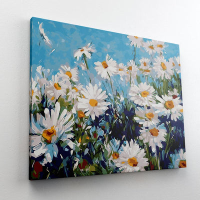 paint-by-numbers-small-daisies
