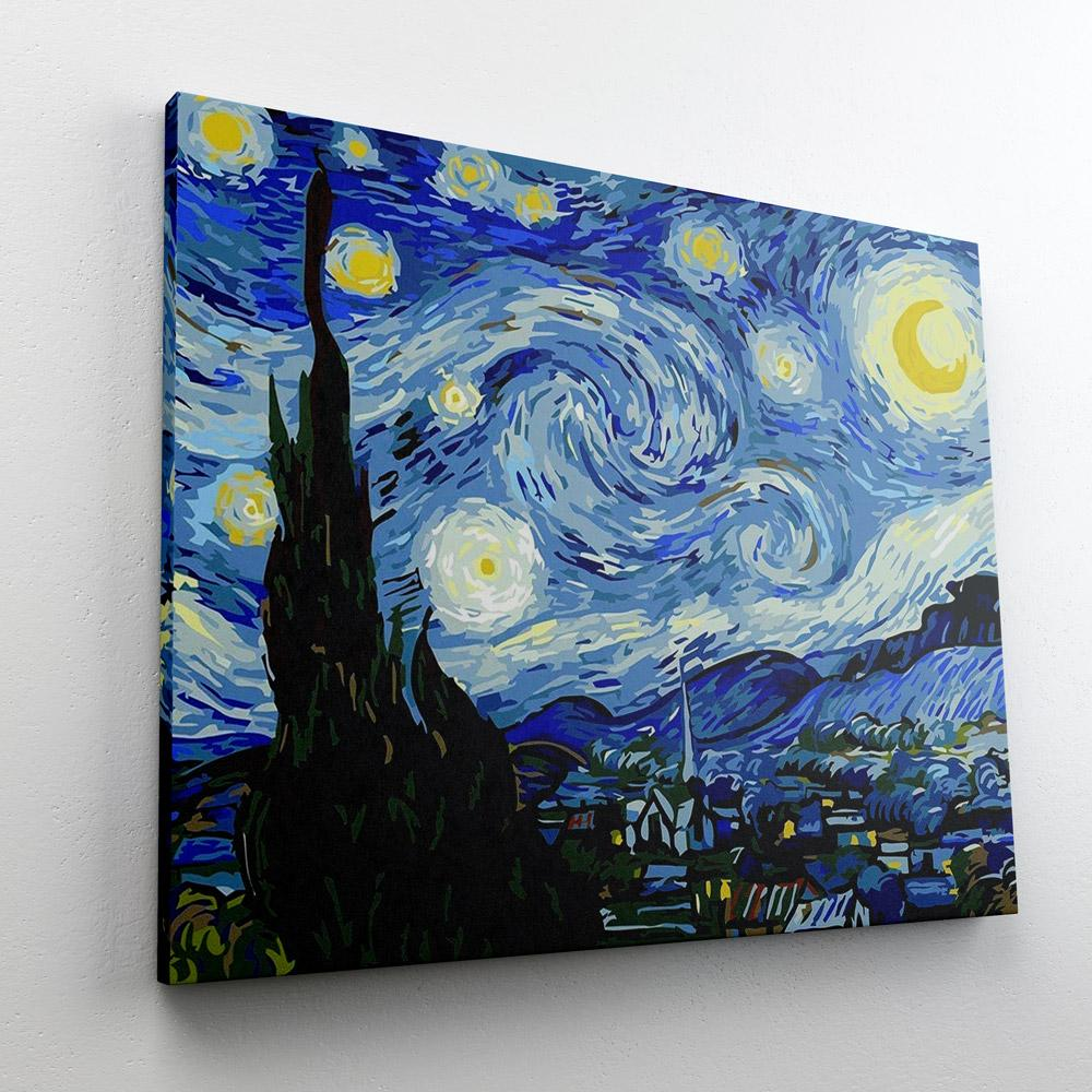 paint-by-numbers-starry-night-1
