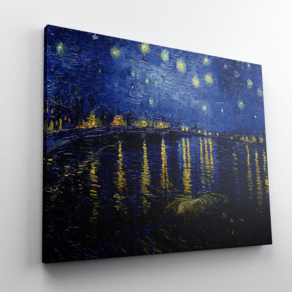 paint-by-numbers-starry-night-over-the-rhone