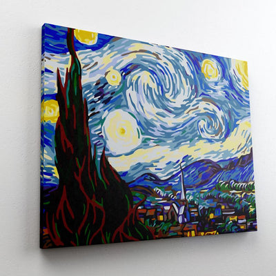 paint-by-numbers-starry-night