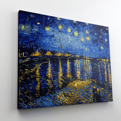 paint-by-numbers-the-starry-night