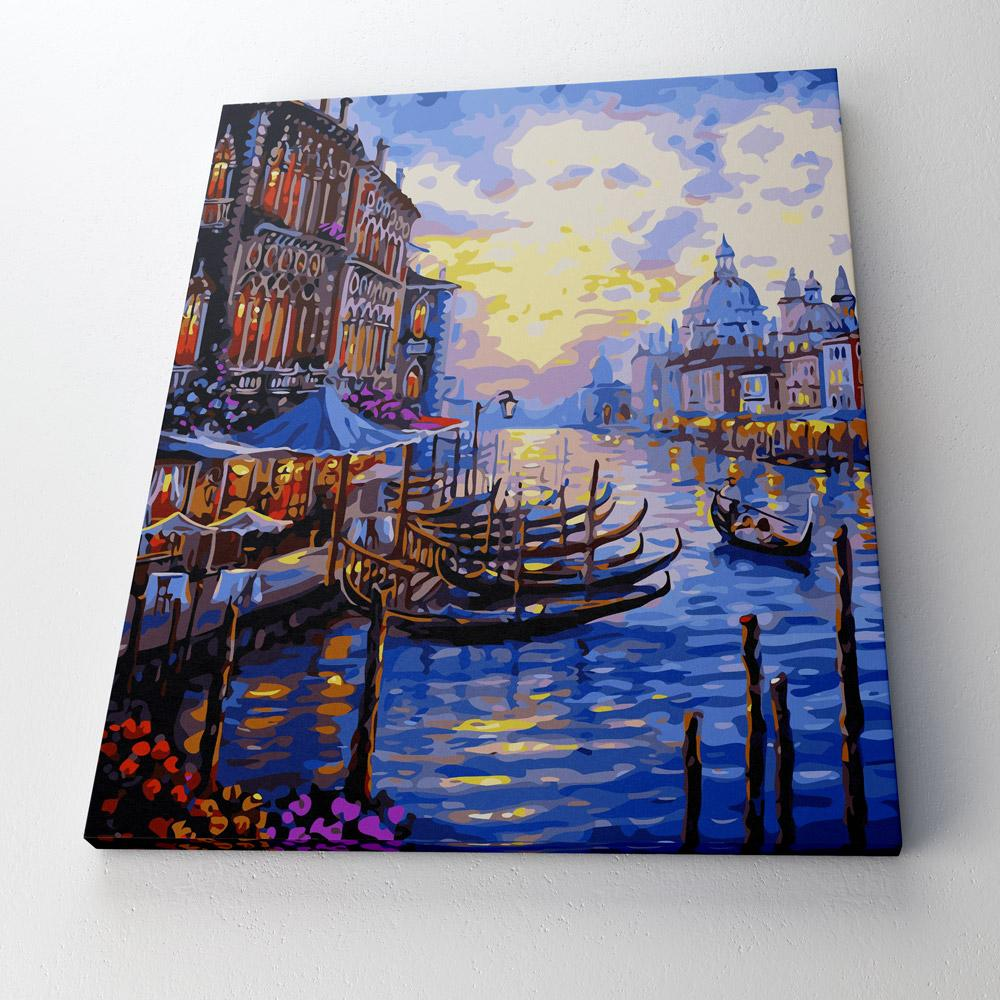 paint-by-numbers-venice-canal