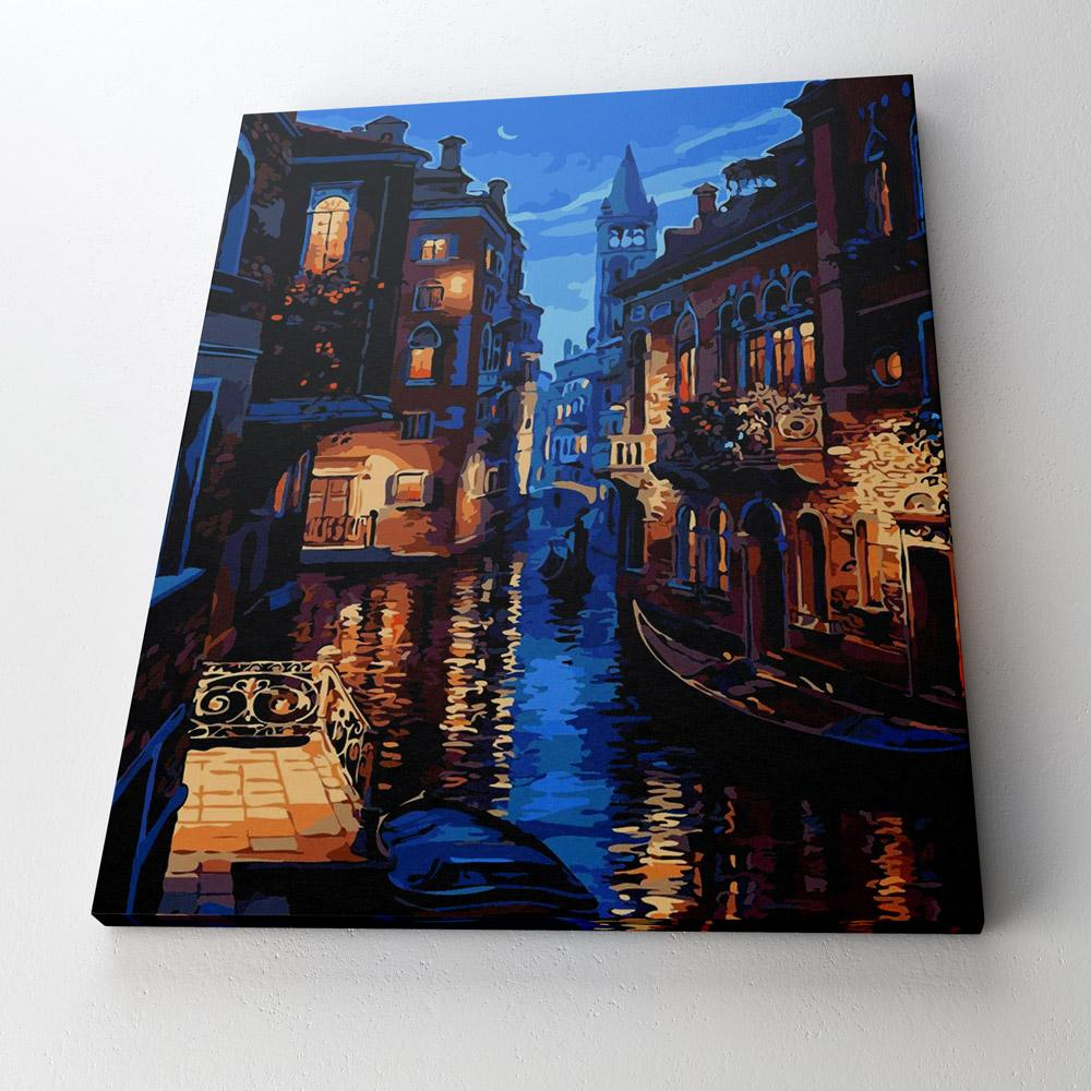 paint-by-numbers-venice-night