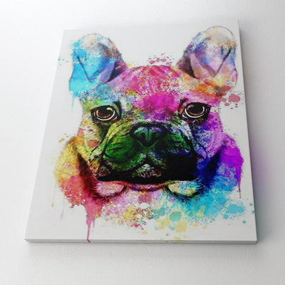paint-by-numbers-watercolor-bulldog