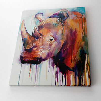 paint-by-numbers-watercolor-rhinoceros