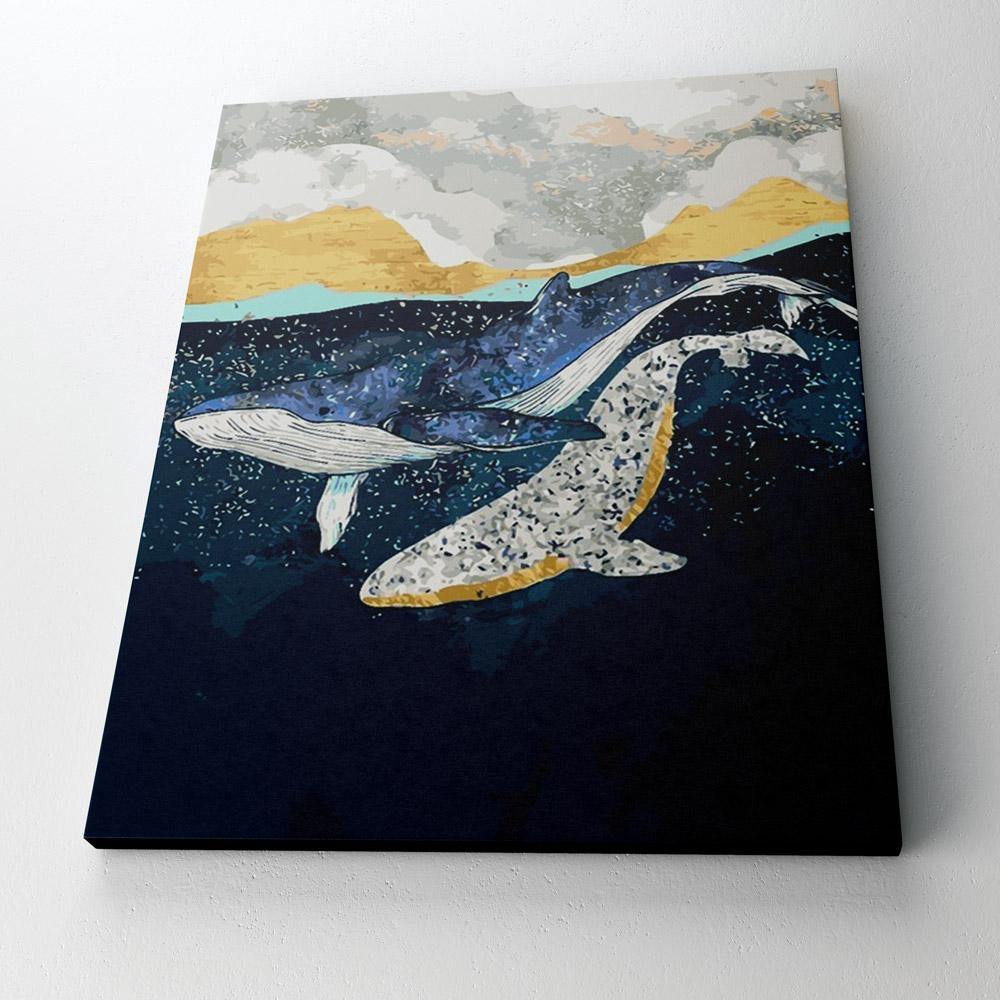 paint-by-numbers-whale-in-the-sea