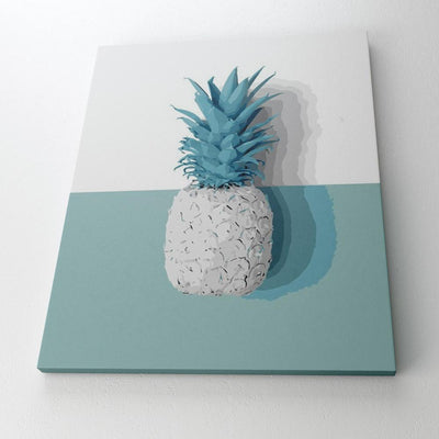 paint-by-numbers-white-blue-pineapple