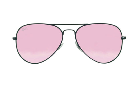 Pink Lens Polarized - Breast Cancer Edition - Oasis