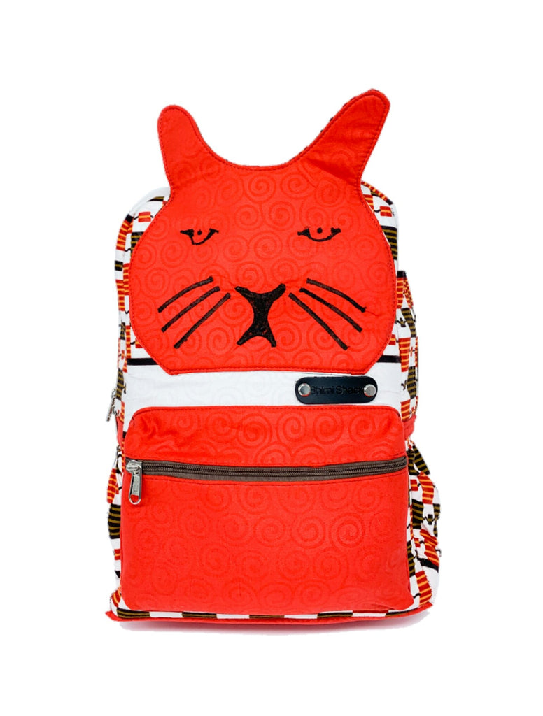 Pendo Backpack