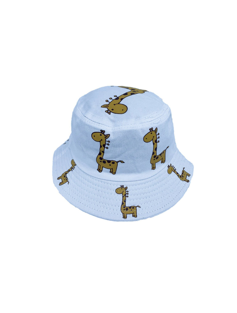 UV Protection Summer Unisex Hat
