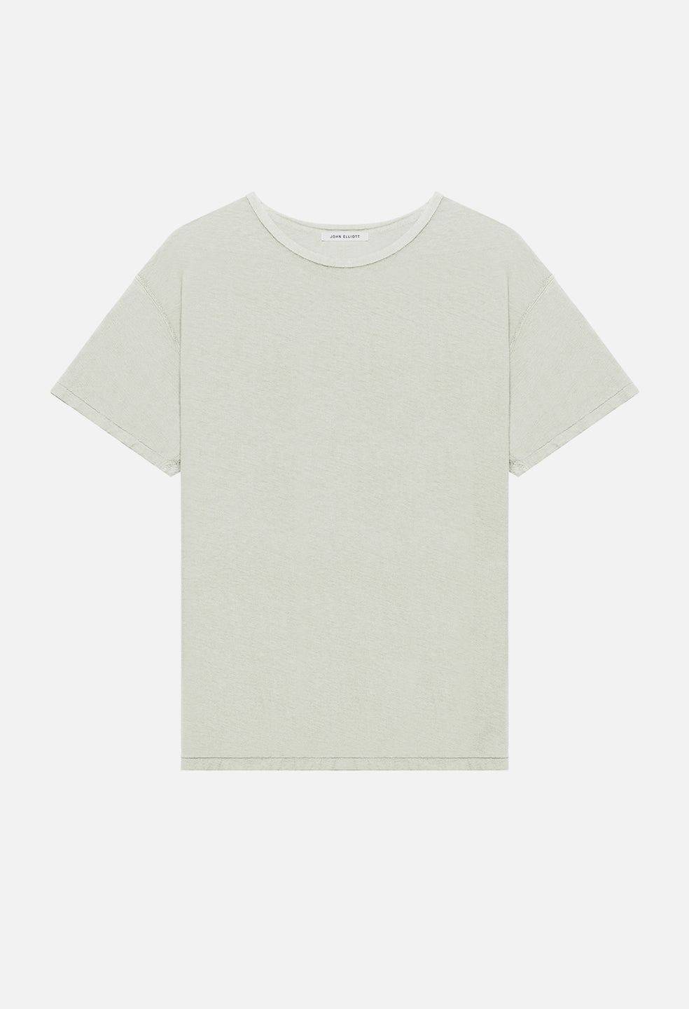 Surplus Tee Natural