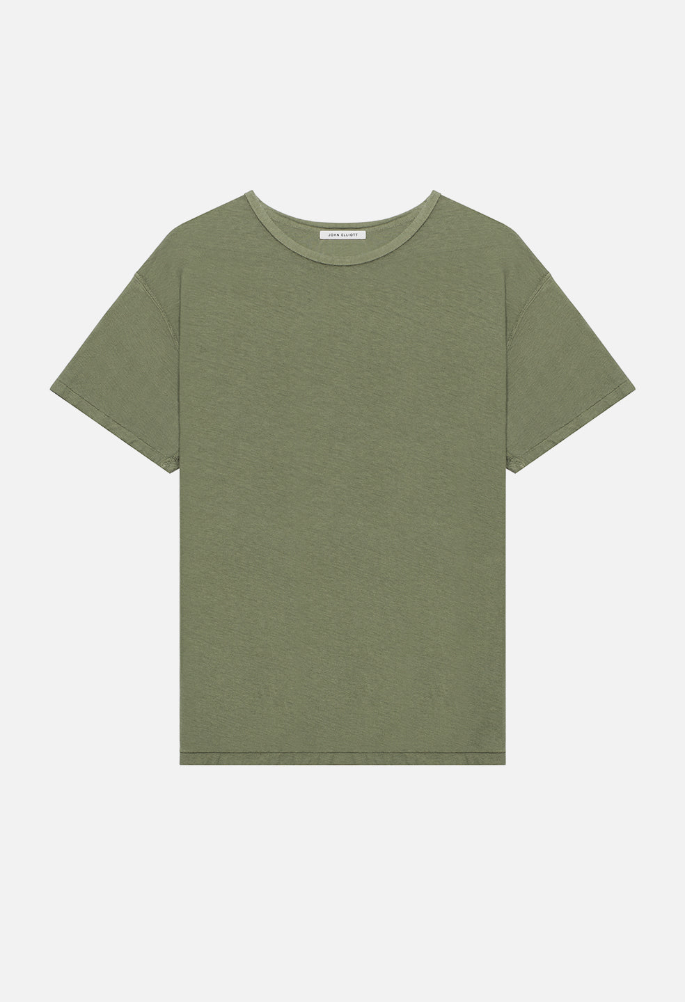 Surplus Tee Spruce