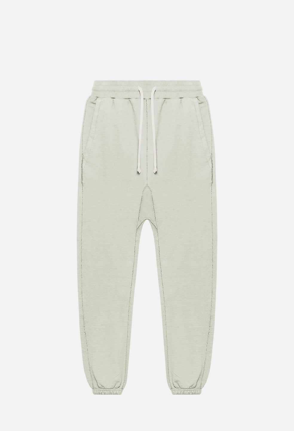 Surplus Sweatpants Natural
