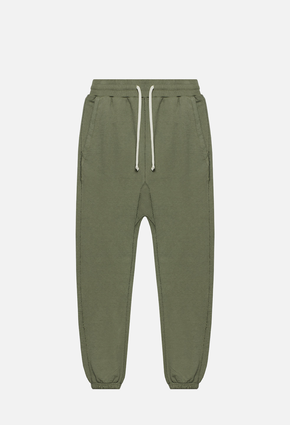 Surplus Sweatpants Spruce