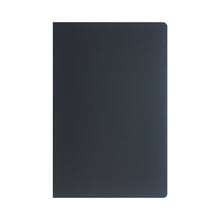 Load image into Gallery viewer, Dark Grey - Soft Cover