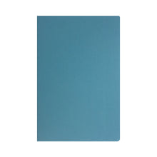 Load image into Gallery viewer, Light Blue - Soft Cover