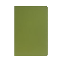 Load image into Gallery viewer, Lime Green - Soft Cover