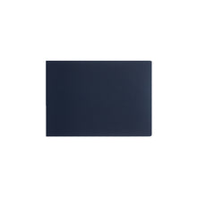 Load image into Gallery viewer, Navy Blue - Flip - Soft Cover