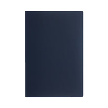 Load image into Gallery viewer, Navy Blue - Journal - Soft Cover